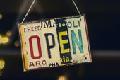 Open source : partenariat entre Hollywood et la Fondation Linux