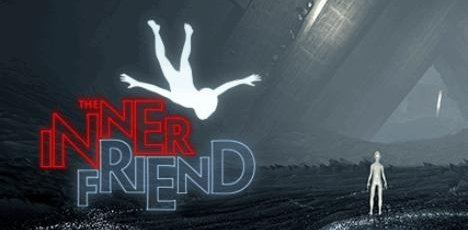 « The Inner Friend » gagne le prix « Best in Play » de la GDC