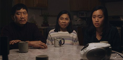 « No Crying at the Dinner Table » de Carol Nguyen remporte le prix du meilleur court métrage à SXSW 2020