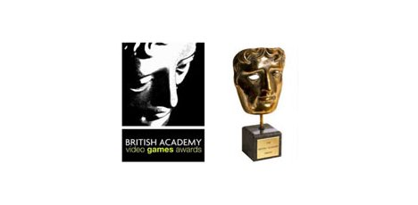 [London Games Festival] British Academy Video Games Awards : les finalistes sont...