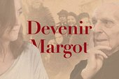 Télé-Québec lance le balado de docu-fiction « Devenir Margot »
