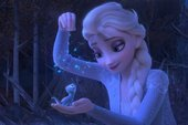 « Frozen » continue de dominer le box-office québécois