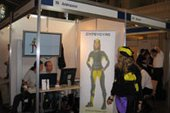 [London Games Festival] : London Content Outsourcing and Middleware Market