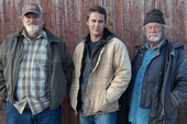 « The Grand Seduction » sera le film d'ouverture du Festival du film de Calgary