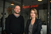 micro_scope continue d'accompagner plusieurs projets